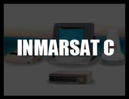 INMARSAT C